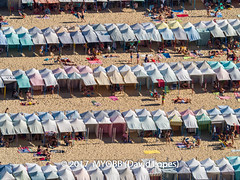 Portugal 2017-9021169-2 (myobb (David Lopes)) Tags: 2017 adobestock allrightsreserved atlanticocean europe nazare portugal aerialview beach beachtent copyrighted day daylight enjoyment highangleview leisureactivity outdoors sand sunbathing tent tourism touristattraction traveldestination vacation ©2017davidlopes