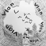"""dessin de manga Nantes travail de la plume <a style=""""margin-left:10px; font-size:0.8em;"""" href=""""http://www.flickr.com/photos/122771498@N03/40397960395/"""" target=""""_blank"""">@flickr</a>"""