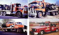 5 (kingsley foreman) Tags: trucking accident rollover wrecks semi trailer tractor longest driver truckers lorry haulage weapons lorries breakdown wagon highway freeway crash tow truck big rig smash motorway wrecker scania mack kenworth juggernaut transport freight freightliner peterbilt roadhouse stop extreme driving fire engine road train police ambulance ice show