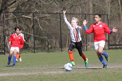 "HBC Voetbal • <a style=""font-size:0.8em;"" href=""http://www.flickr.com/photos/151401055@N04/40424686865/"" target=""_blank"">View on Flickr</a>"