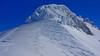Bandijerna,Mt.Durmitor (Goran Joka) Tags: bandijerna mtdurmitor durmitor peak summit mountain mountaineering montenegro snow winter nature landscape outdoor