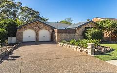 6 Fairburn Close, Jewells NSW