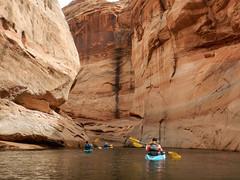 hidden-canyon-kayak-lake-powell-page-arizona-southwest-9763