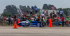 20180407_GreenPower_Sat_DP_207 (GCR.utrgv) Tags: airport brownsville car greenpower electric highschool middleschool race