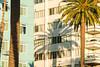 Santa-Monica-Pier-Sunset-2 (hotcommodity) Tags: architecture beach california city dtla design downtown losangeles pacific pier santamonica spring sunset urban westcoast