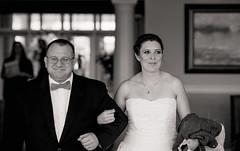 The Wedding of Patti and Rick Clagett (Tony Weeg Photography) Tags: red weeg tony wedding weddings 2018 patti ricky clagett richard snair scott ocean city maryland lighthouse sound beach windy stormy st patricks day 4 leaf clover lucky