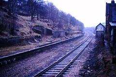 Deepcar (ee20213) Tags: woodheadroute deepcar abandonedrailways disusedrailways