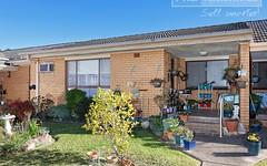 3/46-48 Walana Crescent, Kooringal NSW
