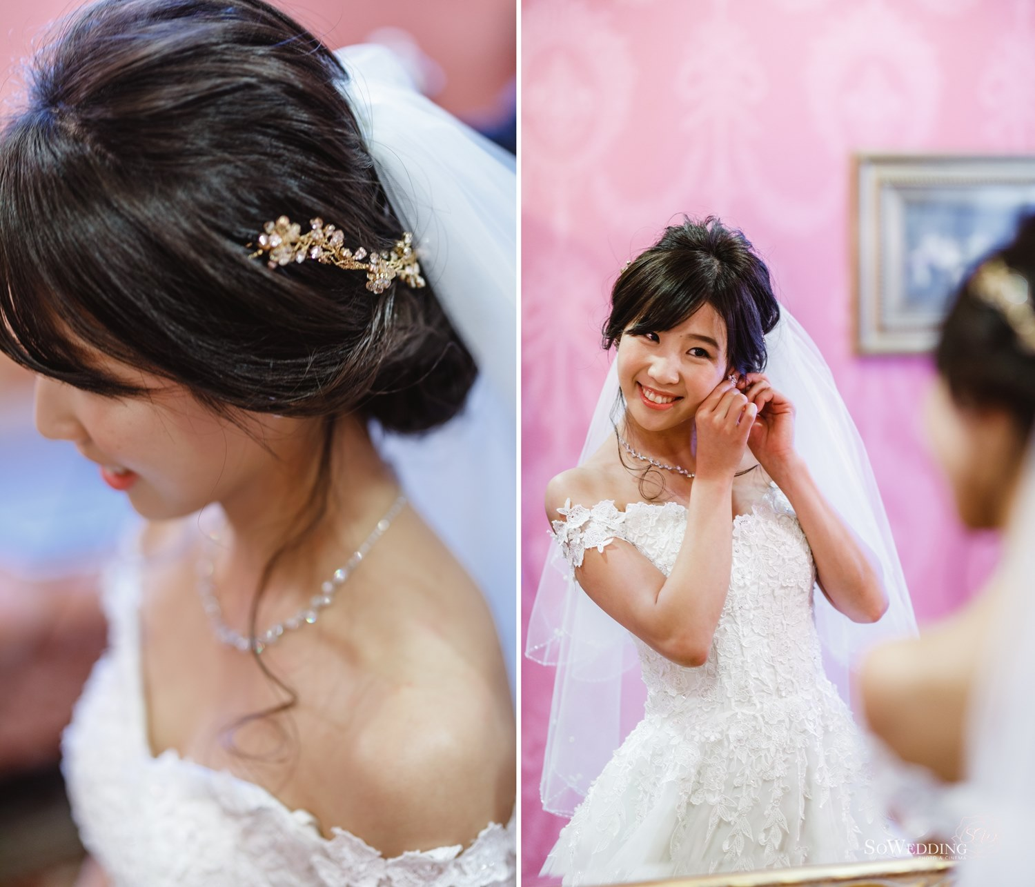 Kaede&Geoff-Wedding-HL-HD-0021