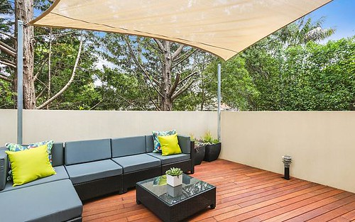 1/40 Dover Rd, Rose Bay NSW 2029