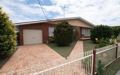 73 Breckenridge Street, Forster NSW