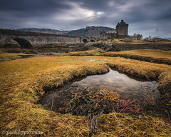||The castle (Gianluigi palomba) Tags: scotland ourplanetdaily placeswow sceniclocations travelawesome wildernessculture aroundtheworldpix awesomeglobe bestvacations beautifuldestinations earthofficial earthfocus destinationearth bigshotz thegreatoutdoors explorenation huffpostgram justgoshoot lifeofadventure livefolk moodygrams artofvisuals heatercentral eclecticshotz shotzdelight agameoftones way2ill fatalframes theimaged