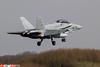 EF-18B+ Hornet, CE.15-03/15-72, Spanje (Alfred Koning) Tags: ce15031572 ef18b ehlwleeuwarden exerciseoefening fa18hornet frisianflag2018 locatie spanje vliegtuigen