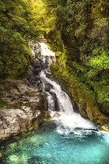 New Zealand (Ed Kruger) Tags: 2018 allrightsreserved aotearoa edkruger millakruger nz newzealand newzealandphotography northisland photoofnewzealand southisland wildlife abaconda blue clouds copyrights fiordlandnationalpark january kirillkruger kiwi lake mountains qfse river rodkruger sky summer sun travel travelphotography volcano waterfall waves southland