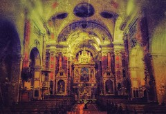 edit (try...error) Tags: church wien vienna vienne austria snapseed kirche europe