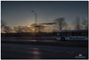APRIL 2018 NGM_7598_4240-1-223 (Nick and Karen Munroe) Tags: pan panning bus blurred blurry blurrybackground speed whizzed sped speedy landscape landscapes dawn sunrise morning daybreak sunlight sunburst sun sunshine starburst colour colours color colors spring karenandnick munroe karenmunroe karen ontario outdoors brampton bramptonontario ontariocanada nikon nickandkaren nickandkarenmunroe karenick23 karenick karenandnickmunroe nature canada nick d750 nikond750 munroedesigns photography munroephotoghrpahy nickmunroe munroedesignsphotography munroephotography munroenick beauty brilliant nikon2470f28 2470 2470f28