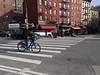 New York (boncey) Tags: olympusomdem1 olympus omd em1 camera:model=olympusomdem1 1240mm lens:make=olympus lens:model=olympus1240f2828 olympus1240f2828 lenstagged photodb:id=27831 newyork usa city people architecture