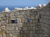 Vigilance (kukkudrill) Tags: defence defense military architecture fort fortifications wall loophole loopholes guard vigilance history historic malta british