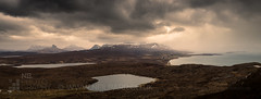 Coigach (GenerationX) Tags: achiltibuie achnahaird assynt badenscallie badentarbat badentarbatbay barr beinnnancaorach canisp canon6d coigach culbeag culmor culmòr cùlbeag drumrunie drumrunieforest enardbay fiddler horseisland horsesound inverpolly inverpollyforest lochbroom lochinver lochosgaig lochraa lochvatachan mealldoireantsidhein meallanfheadain nc500 neil northcoast500 northwesthighlandsgeopark polbain polglass quinag scotland scottish sgurranfhidhleir sgùrranfhidhleir stacpollaidh stacpolly suilven summerisles taneramore tannaramòr clouds dawn landscape morning mountains panorama rays sea sky snow stitched water weather unitedkingdom gb