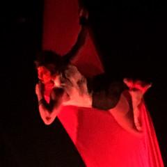 Pole Dancer ¬ 6754 (Lieven SOETE) Tags: 2017 young junge joven jeune jóvenes jovem feminine 女士 weiblich féminine femminile mulheres lady woman female vrouw frau femme mujer mulher donna жена γυναίκα девушка девушки женщина краснодар krasnodar body corpo cuerpo corps körper tänzer dancer danseuse tänzerin balerina ballerina bailarina ballerine danzatrice dançarina sensual sensuality sensuel sensuale sensualidade temptation sensualita seductive seduction pole paaldans kutup dansı полюсный танец
