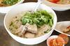 DSC07580 (trendygourmet) Tags: moon kee fish head noodles cheras dataran 118
