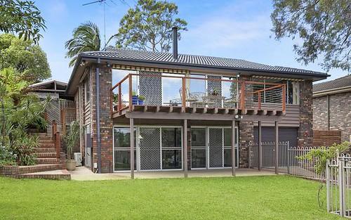 64 Peppermint Grove, Engadine NSW