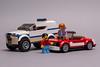 60182 alternate CARS (KEEP_ON_BRICKING) Tags: lego city car alternate build model vehicle minifigure man lady female cool awesome new 2018 keeponbricking
