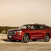 "2018-gmc-terrain-denali-awd-review-dubai-uae-price-carbonoctane-2 • <a style=""font-size:0.8em;"" href=""https://www.flickr.com/photos/78941564@N03/40804295012/"" target=""_blank"">View on Flickr</a>"