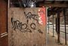 Habit, Breel (NJphotograffer) Tags: graffiti graff new jersey nj habit habits breel aids yak sfg crew