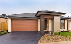 4 Goldeneye Cct, Werribee VIC