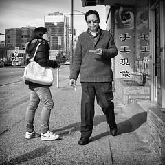 P3120076 (Terry Cioni) Tags: dailywalk penf burnaby