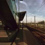 Hirschgarten S-Bahn thumbnail