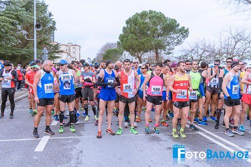 Maratón2018-2049