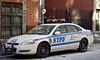 NYPD - PBMS 7844 Auxiliary (Arthur Lombard) Tags: police policedepartment policecar policestation policeinterceptor chevrolet chevroletimpala led bluelight lightbar nypd newyork nikon nikond7200 street emergency 911 999 112 17 auxiliary
