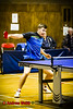 _3BT0125 (Sprocket Photography) Tags: tabletennis etta britishseniorleague premierdivision seniors national tournament batts northayrshirettc normanboothrecreationcentre harlow essex uk sports table bat ball net