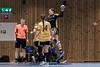SLN_1805241 (zamon69) Tags: handboll håndboll håndball håndbal håndbold teamhandball eskubaloia balonmano female woman women girl sport handball