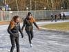 2018 Doornsche-IJsclub (Steenvoorde Leen - 7.5 ml views) Tags: 2018 doorn utrechtseheuvelrug schaatsbaan doornscheijsclub ijsbaan natuurijsbaan people ice iceskating schaatsen skating schittshuhlaufen eislaufen skate patinar schaatser schaatsers skaters dutch holland vrijdag20180302 girls skats fun ijspret icefun icy winter glide