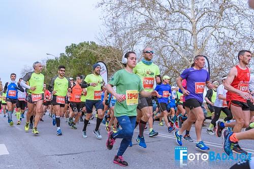 Maratón2018-2096