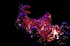 #MG_0782 (sally_byler) Tags: litup lights dragon play musical empress tang dynasty china xian theater drama performing arts