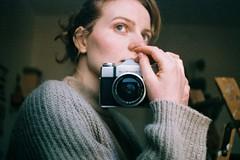Am I singing still? by worteinbildern -  Blog/ Facebook/ Print Shop/ Envelope Shop /Instagram
