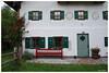 Tipica casa Austriaca (♥ Percy 59 ♥) Tags: nikond60