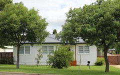 67 Oliver Street, Glen Innes NSW