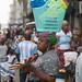 Ivory Coast Reichville vendor