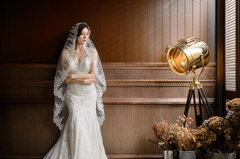 cheri婚紗包套,天使熱愛的生活,自助婚紗,婚紗咖啡廳,黑森林婚紗,新祕BONA,MSC_0047