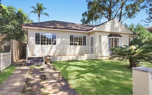 48 Eastview Av, North Ryde NSW 2113