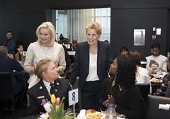 _MG_0046 (Ontario Liberal Caucus) Tags: women girls mississauga crombie iwd internationalwomensday