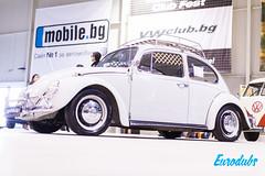 "Sofia - VW Club Fest 2014-28 • <a style=""font-size:0.8em;"" href=""http://www.flickr.com/photos/54523206@N03/40917569682/"" target=""_blank"">View on Flickr</a>"