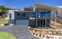 50 Harborne Avenue, Rathmines NSW