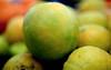 musambi   /   art (Rajavelu1) Tags: macrophotography macro musambi fruits green colours depthoffield dslr handheld availablelight artdigital