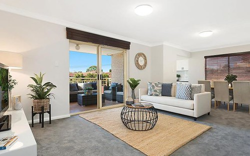 5/21-23 Littleton Street, Riverwood NSW